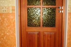 doors-18