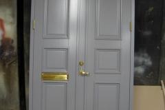 doors-59