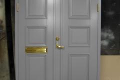 doors-60