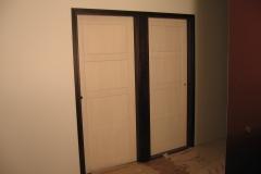 doors-72