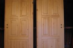 doors-81