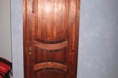 doors-83