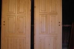 doors-84