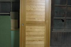 doors-85
