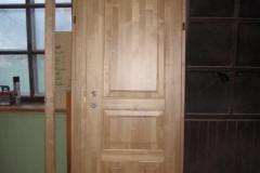 doors-87
