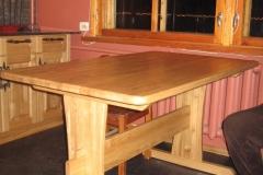 furniture-118