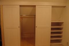furniture-138