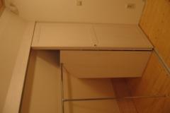 furniture-141