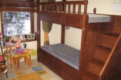 furniture-146