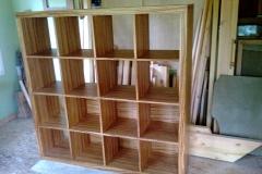 furniture-27