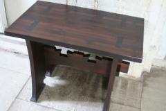 furniture-85