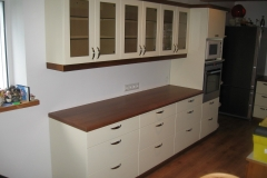 kitchen-105