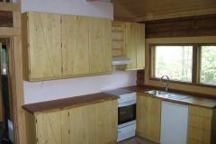 kitchen-166