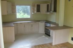 kitchen-228