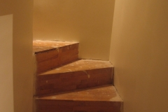 stairs-113