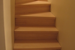 stairs-114
