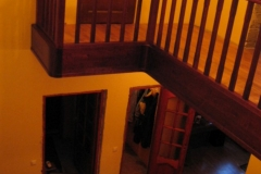 stairs-226