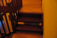 stairs-227