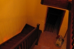 stairs-229