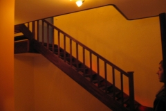 stairs-231
