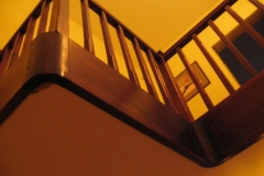 stairs-232