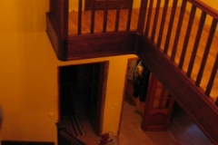 stairs-233