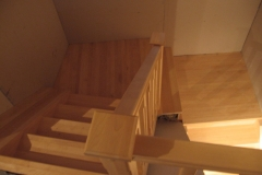stairs-53
