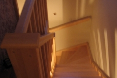 stairs-57