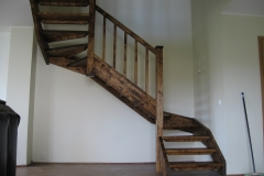 stairs-96